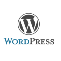 Hospedagem WordPress - 1001